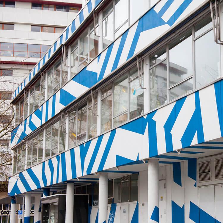 zomerhofstraat-openr.jpg