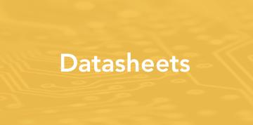 Datasheet_Openr.png