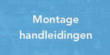 montage_handleidingen.png