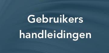 Gebruikers_handleidingen.png