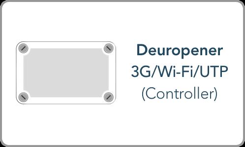 Deurcontroller_button.png