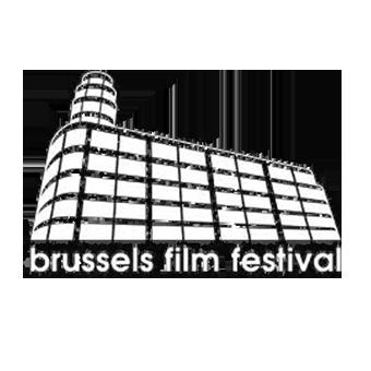 Brussels Film Festival.png