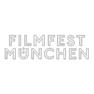 munchen-filmfest-logo.png