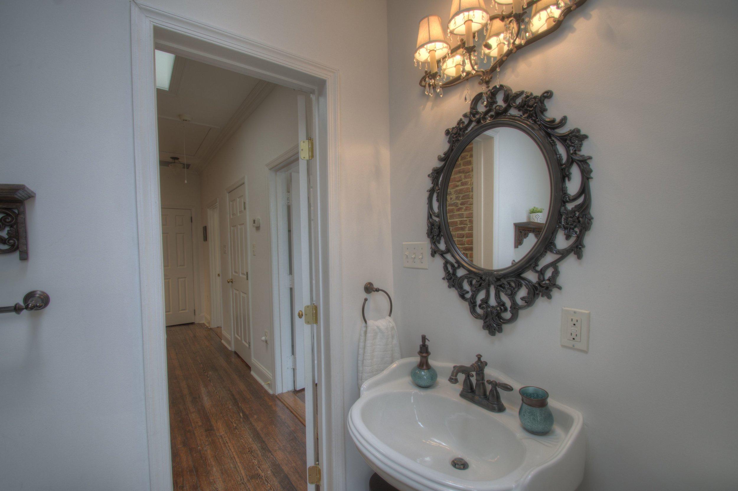 Upstairs Bathroom b.jpg