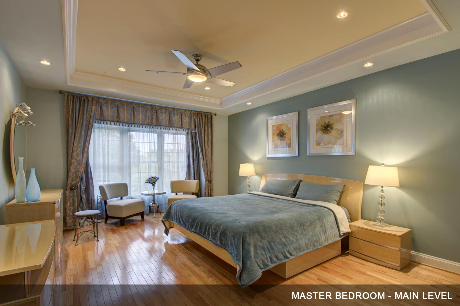 10-Master-bedroom.jpg