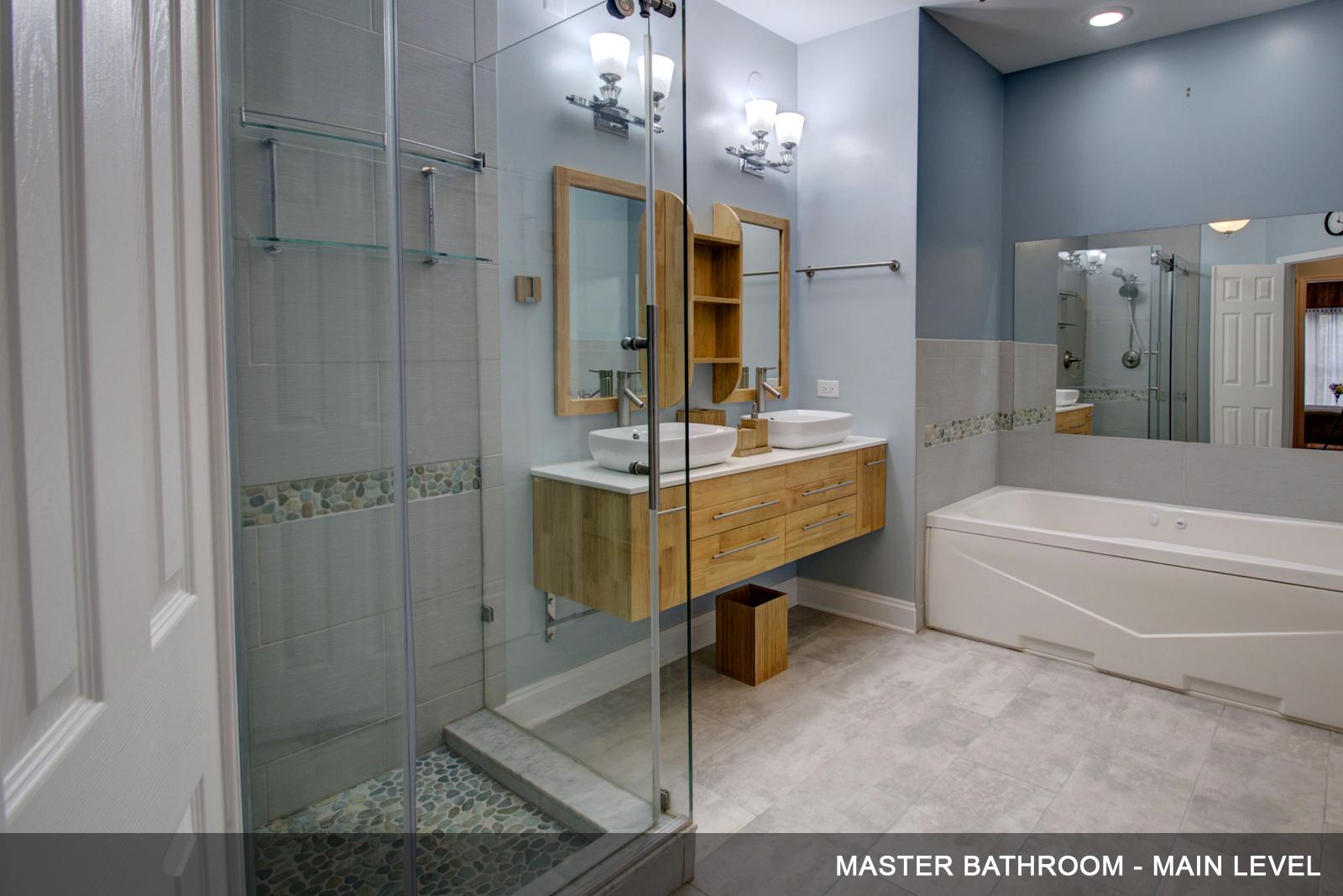 11-Master-bathroom-a.jpg