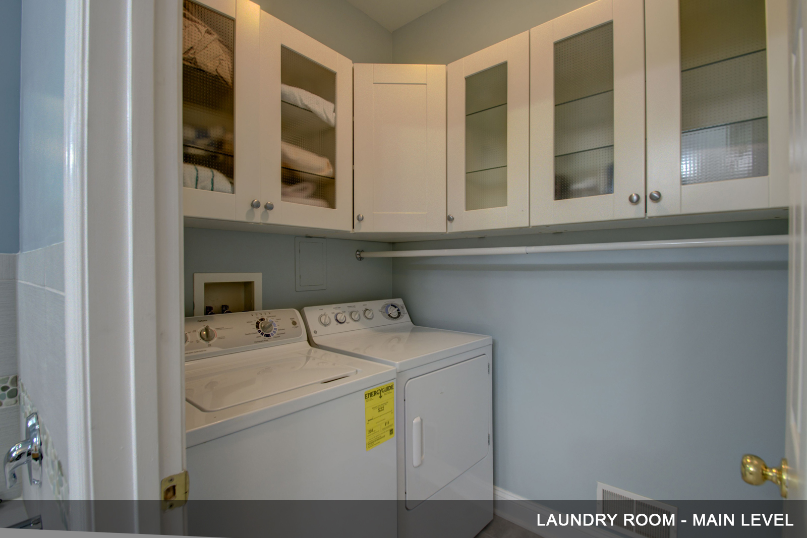 13-Laundry-Room.jpg