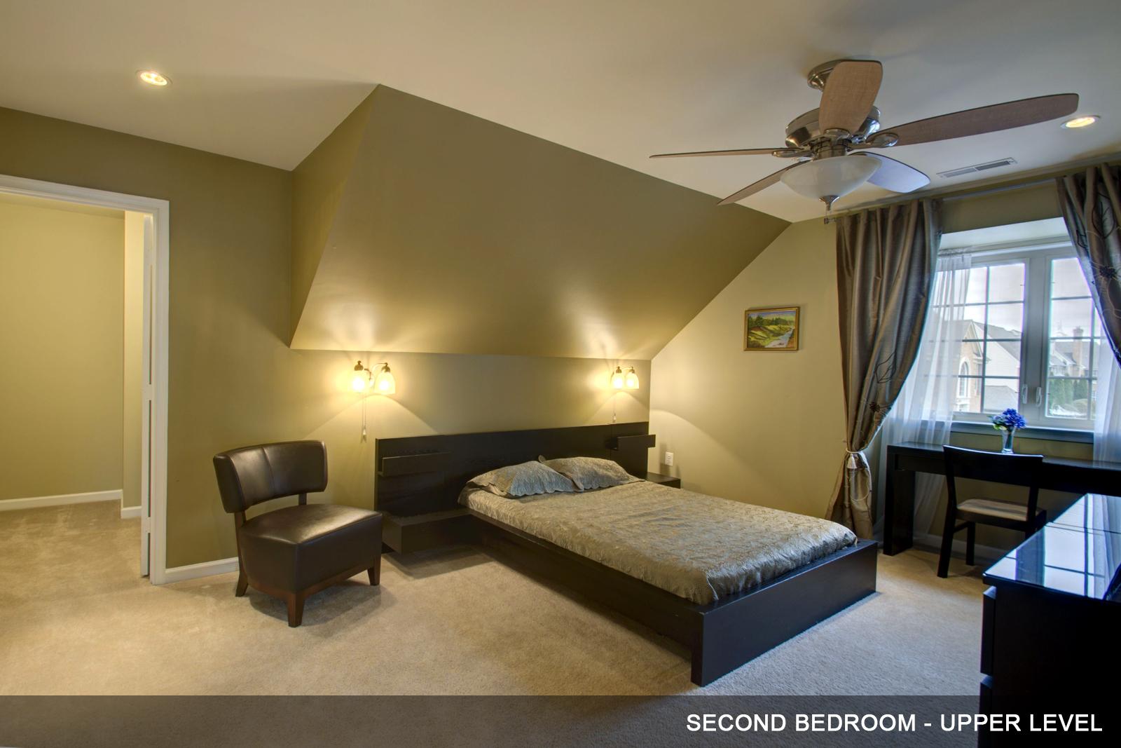 16-Second-Bedroom-a.jpg