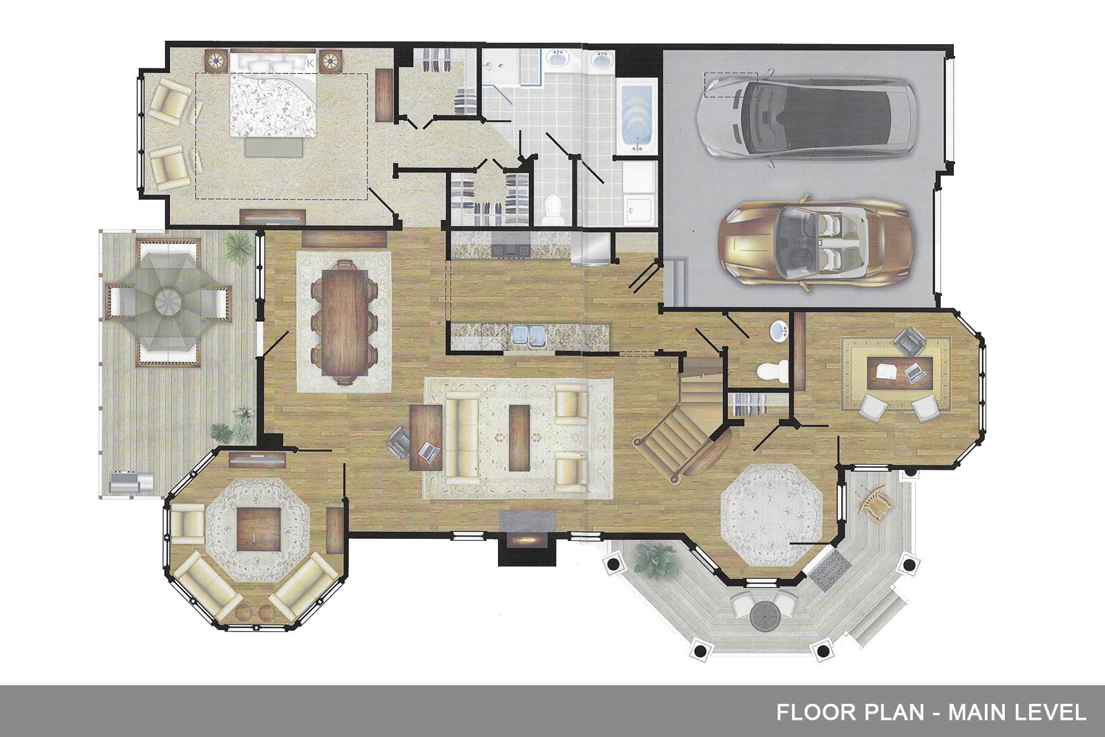 25-Floor-Plan-Main-Level.jpg
