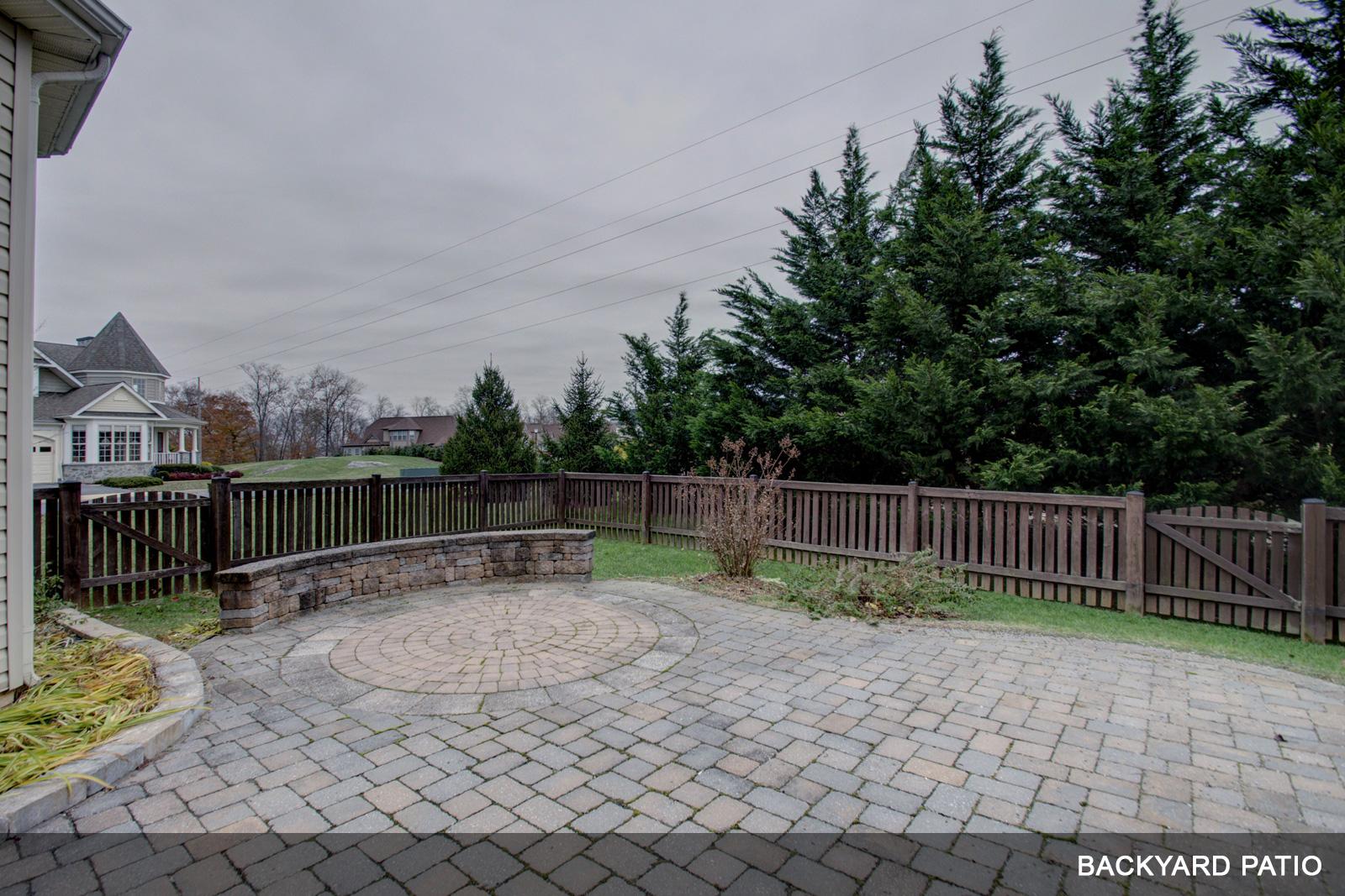 24-Backyard-Patio-a.jpg