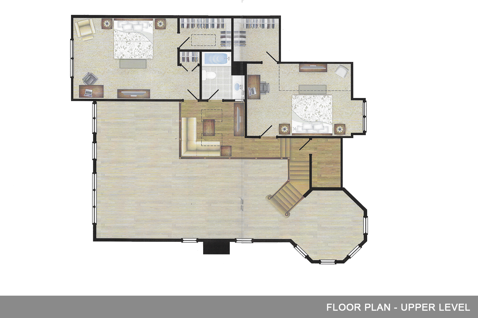 26-Floor-Plan-Upper-Level.jpg