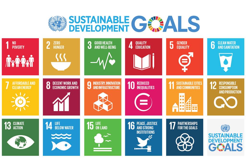 09-09-E-SDG-Poster.jpg