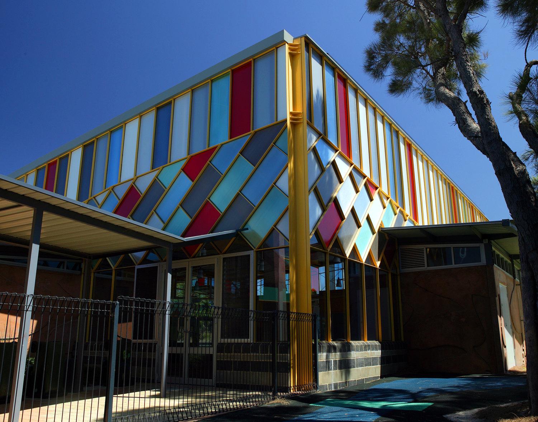 St John Paul II Catholic Primary School