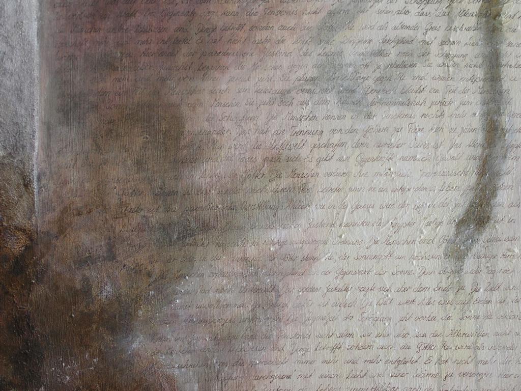 002 older Genesis- Detail.JPG