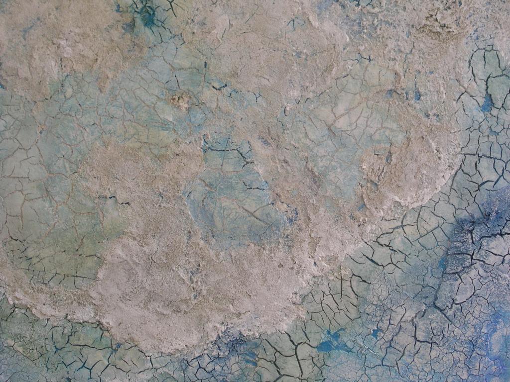 002 2009 Atoll- Detail1 .JPG