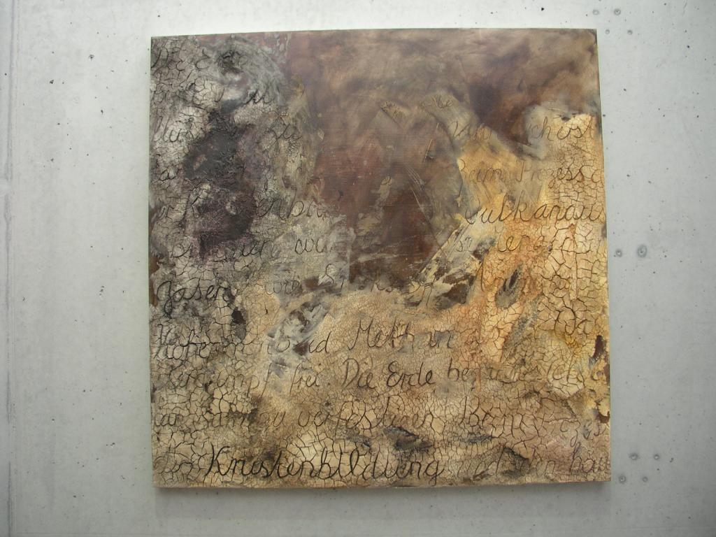 008 2009 Erdgeschichte2 .JPG