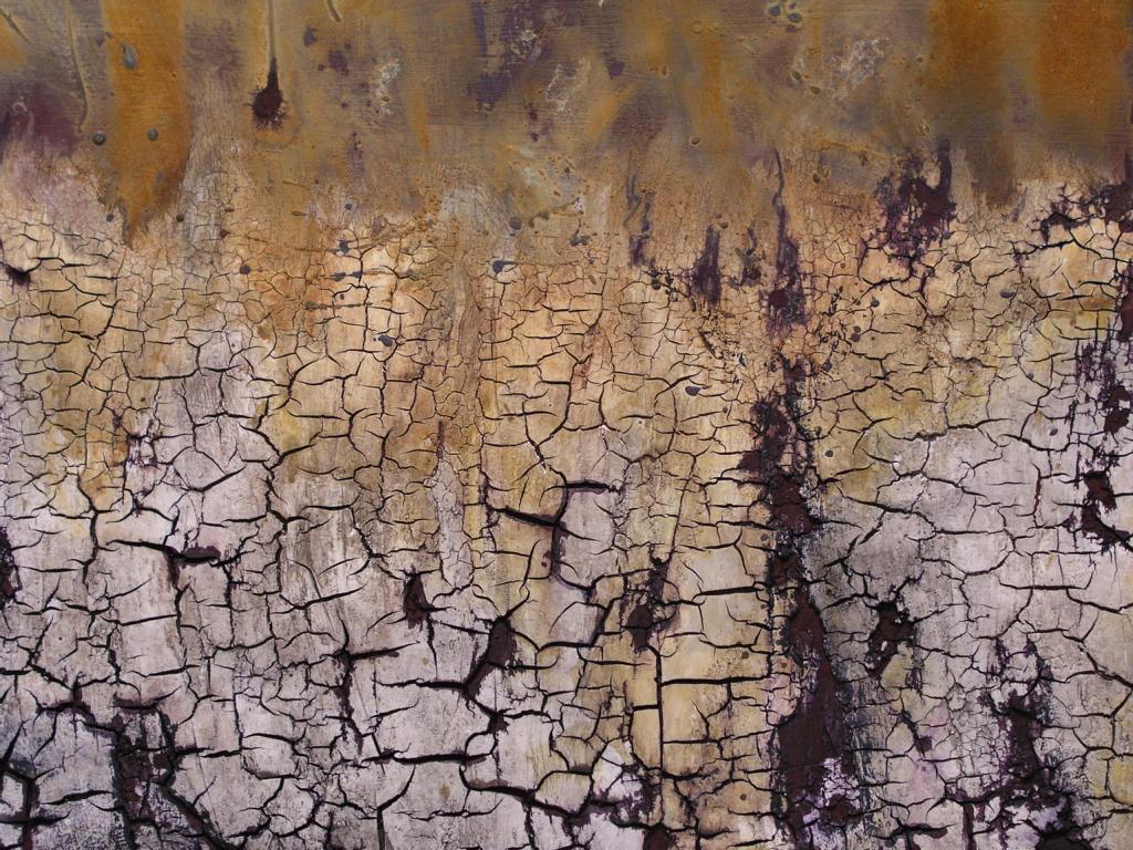 026 2009 Vulkan1- Detail .JPG