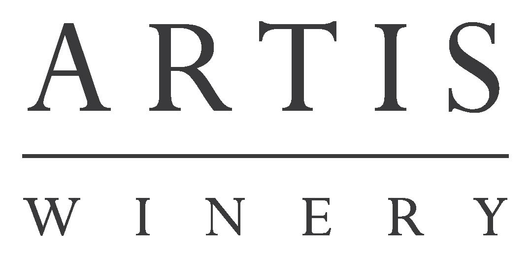 artis-winery-logo.png