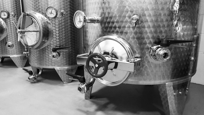artis-winery-tanks-black-and-white.jpg
