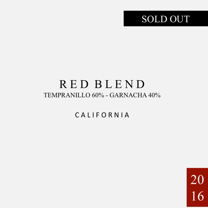 Wine Template 2016 Red Blend Out.jpg