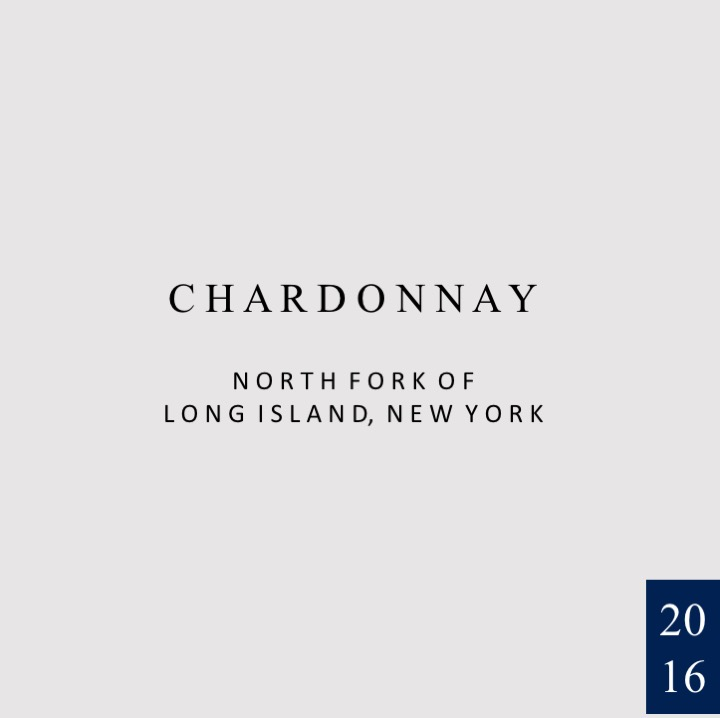 Wine Template Chardonnay 6.03.47 PM.jpg