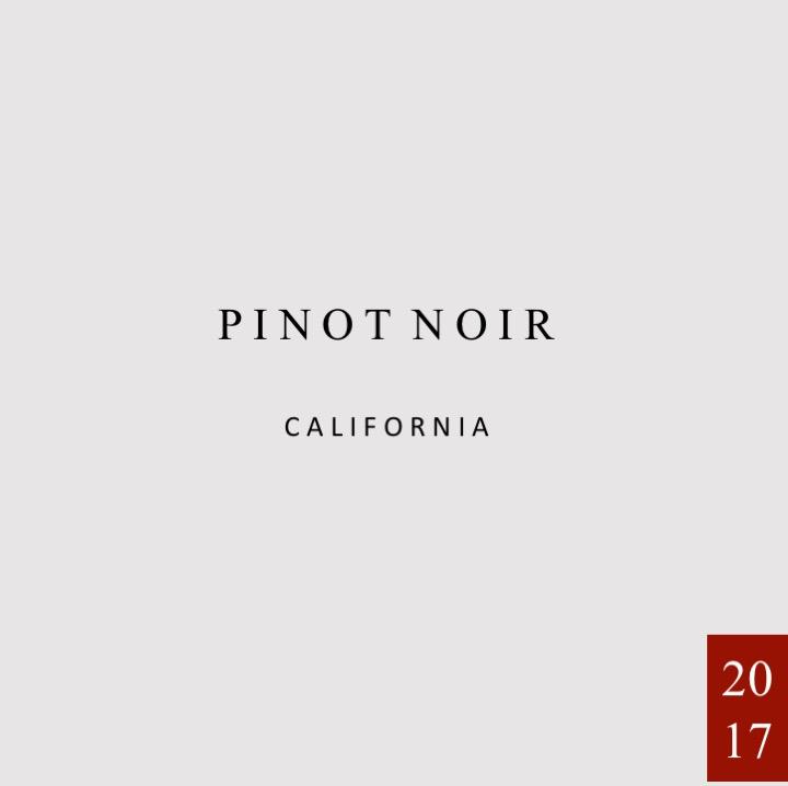Wine Template Pinot Noir 6.04.17 PM.jpg