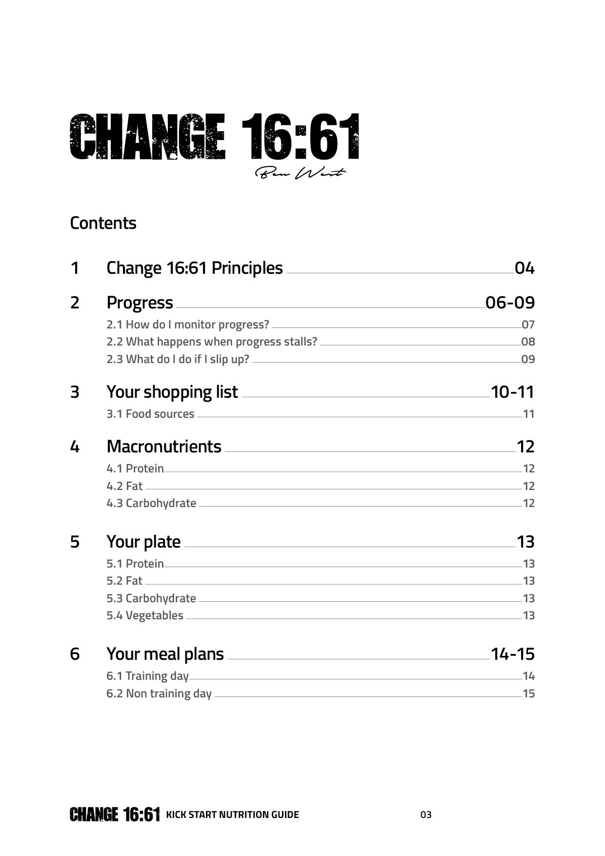 Change 16-61 Nutrition Kick Start2.jpg