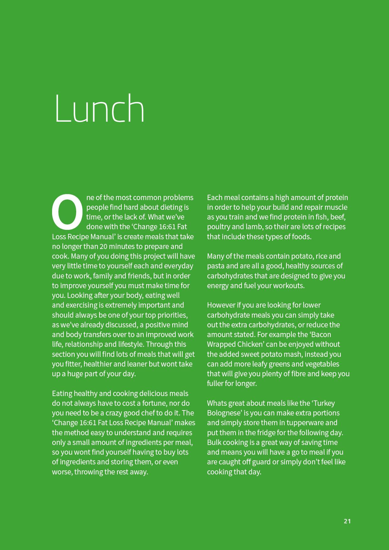Change 16-61 Fat Loss Recipe Book5.jpg