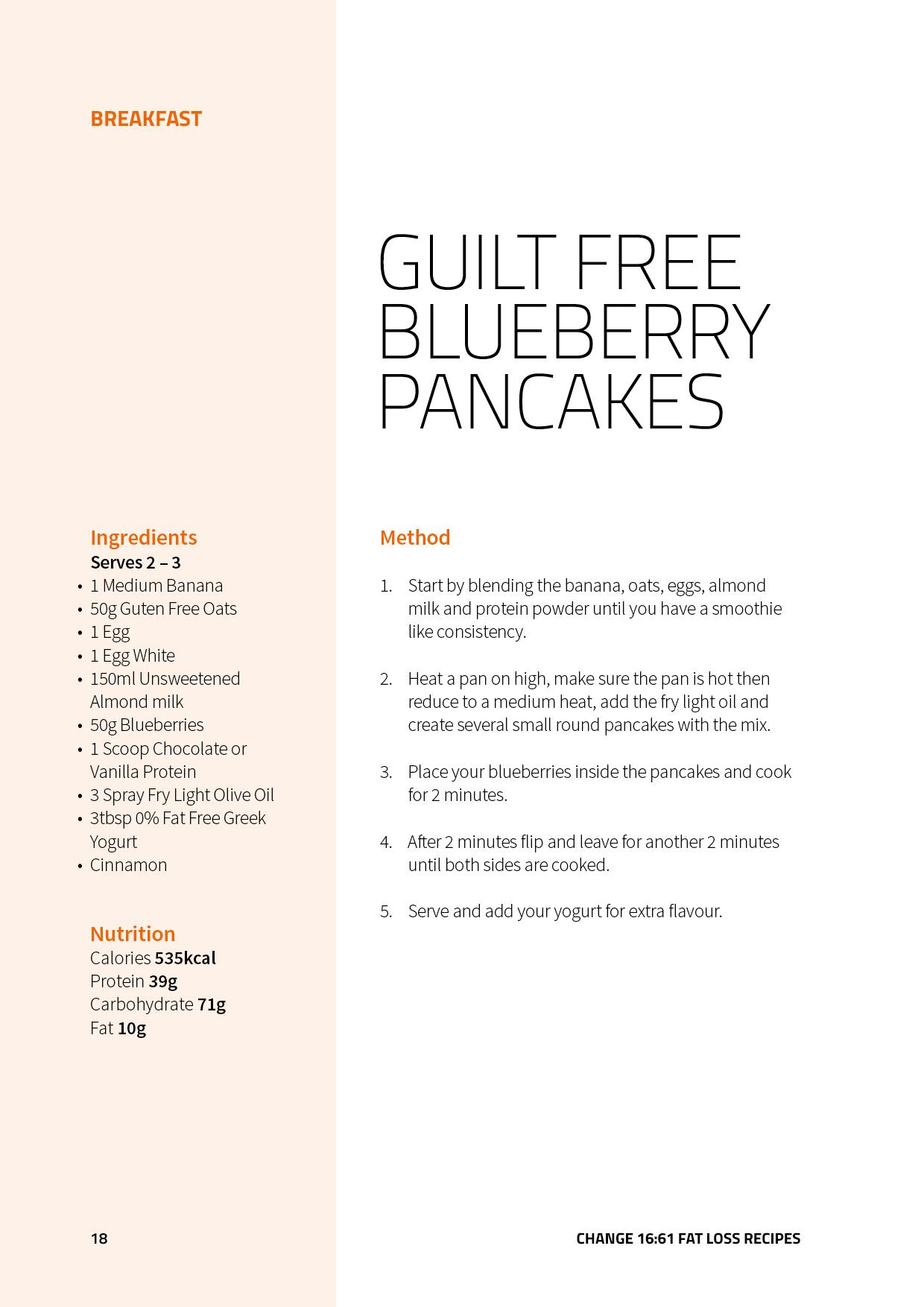 Change 16-61 Fat Loss Recipe Book3.jpg