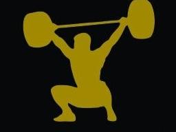 city_athletic_logo_on_black.jpg