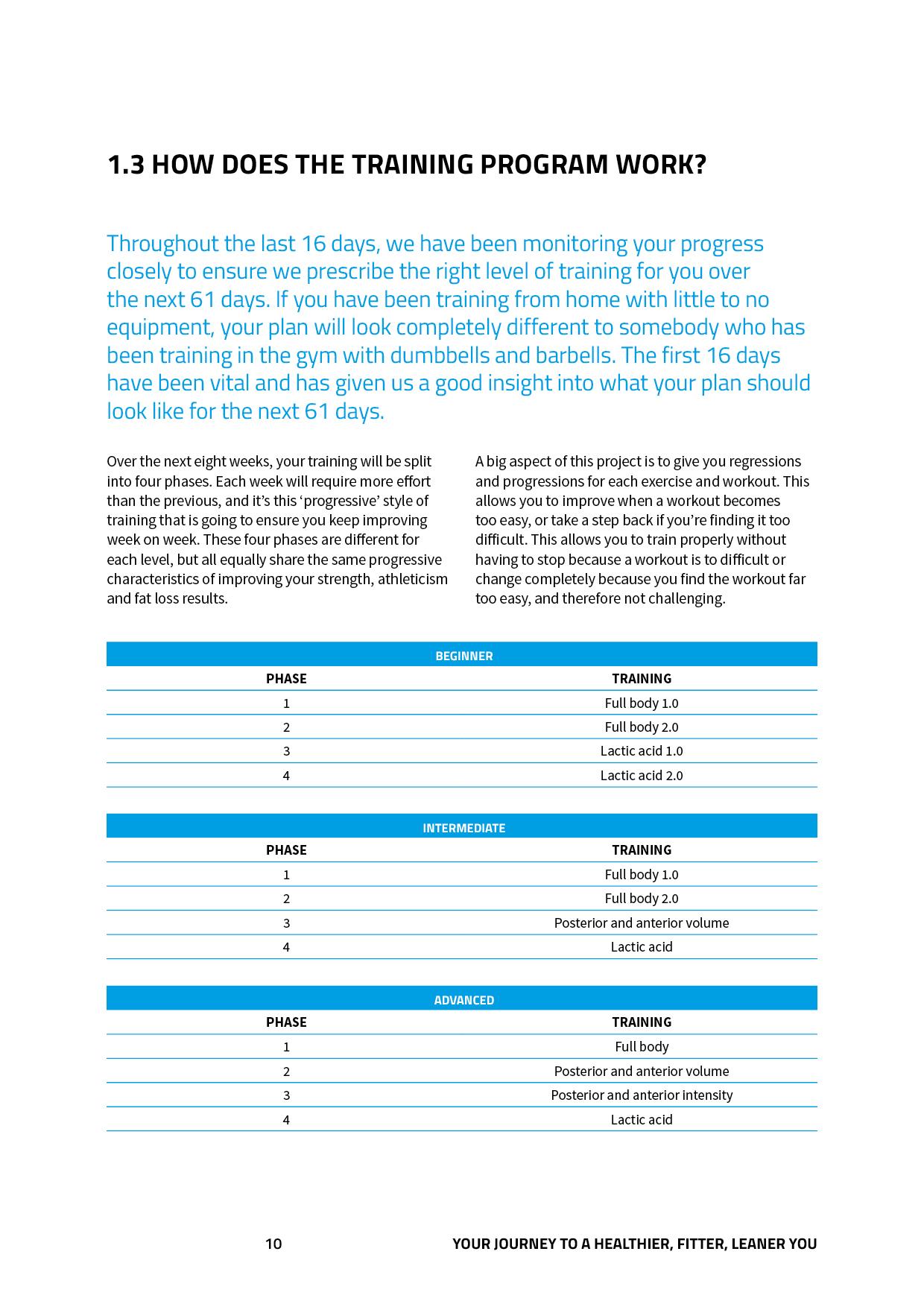 Change 16-61 Training Guide Advanced3.jpg