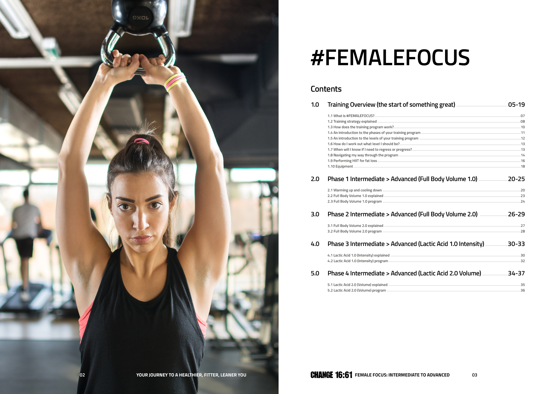 Female Focus Intermediate-Advanced V12.jpg