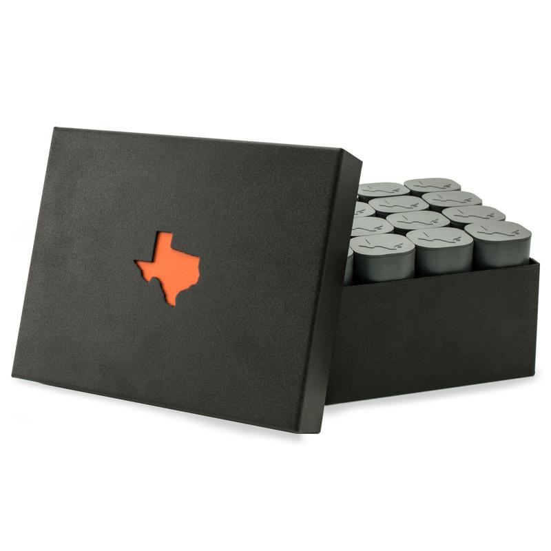 2018-silver-monster-box-800x800.jpg