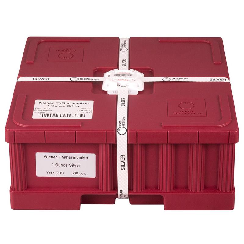 austrian-philharmonics-monsterbox-800x800.jpg