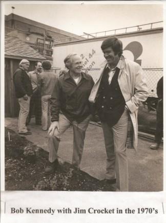 Bob & Jim Crocket.jpg