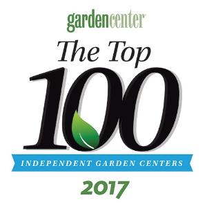 National Garden Center Magazine Award