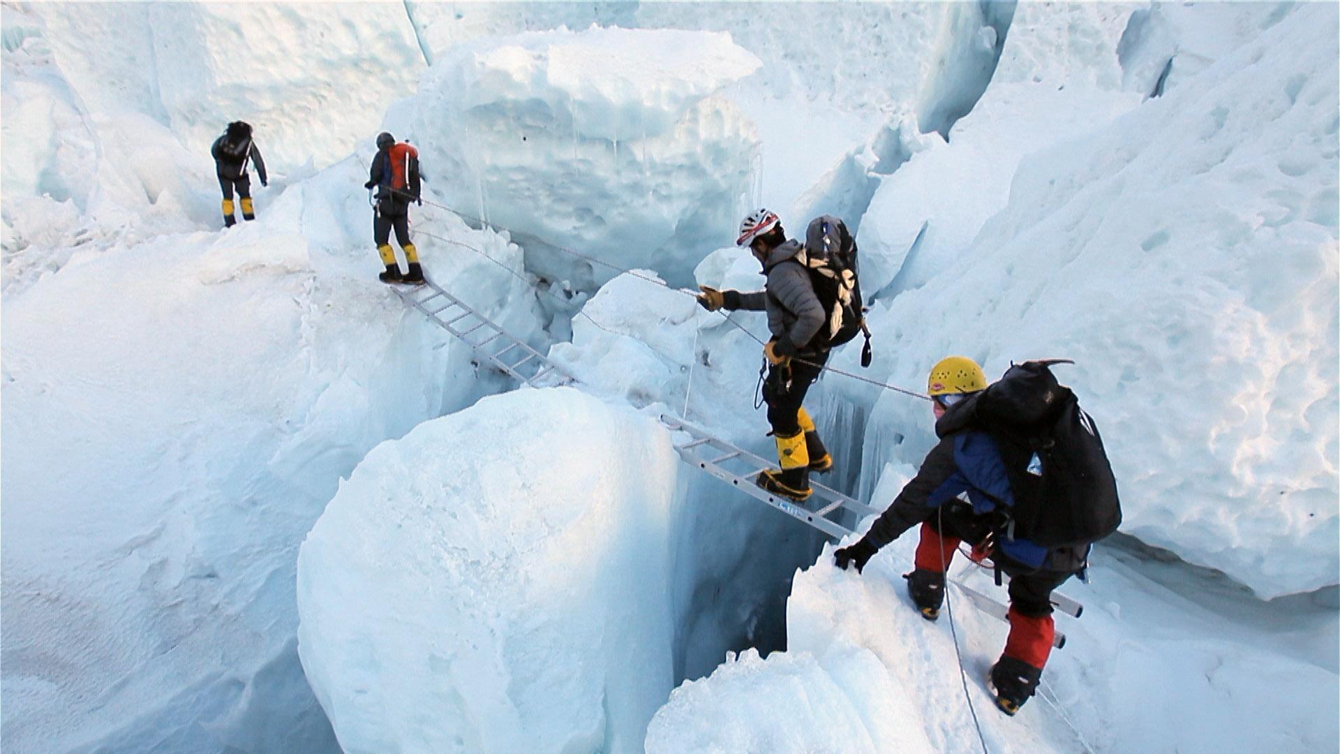 Everest_8.jpg