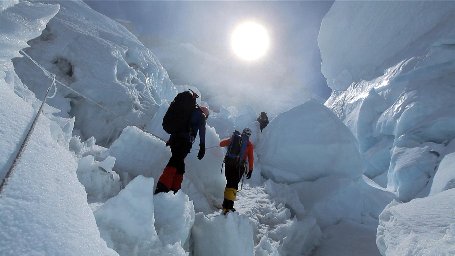 Everest_9.jpg