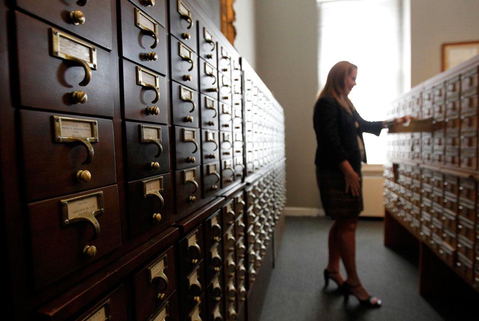 SEG Colonial Docs Article APloui-2.jpg