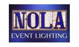 Nola-eventlighting.png