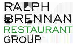 RBG-logo.png