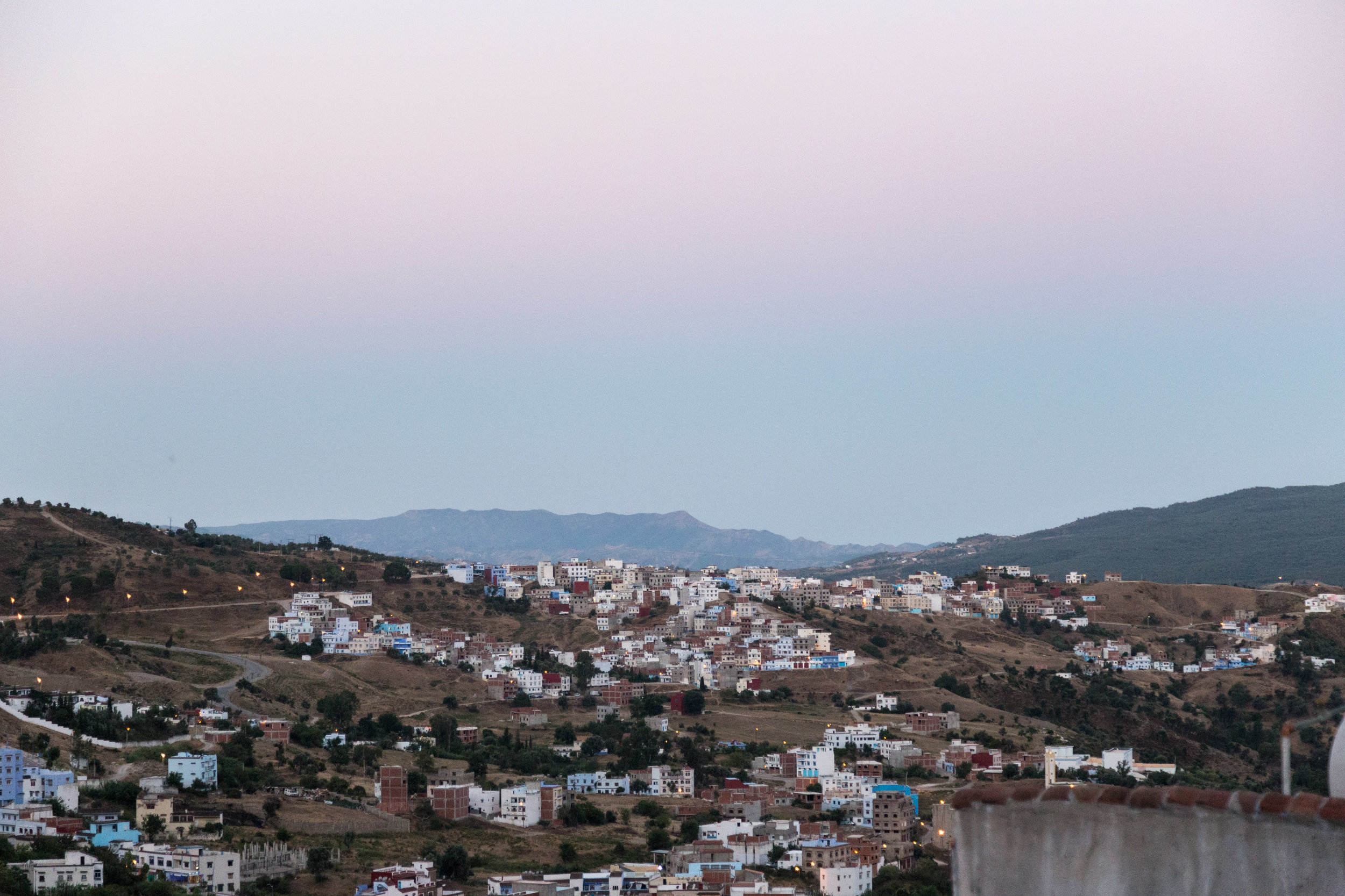 20170701_ebb_morocco_01_105.jpg