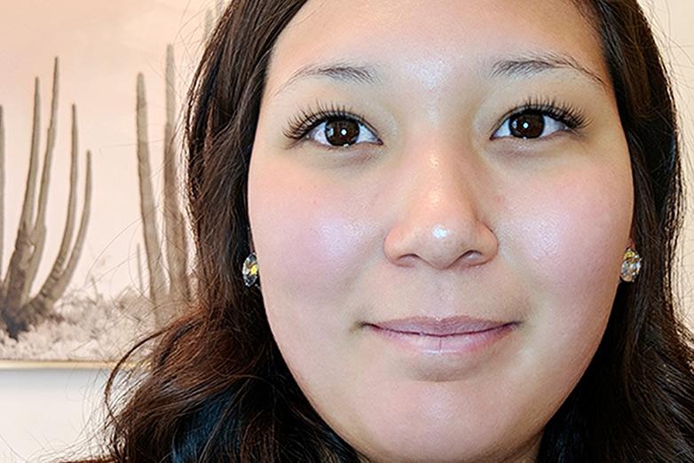 natural-lash-extension-look-albuquerque.jpg