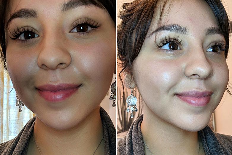 perfect-lash-extensions-albuquerque.jpg