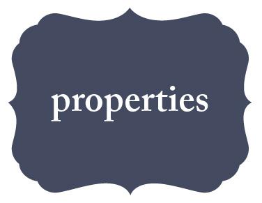 propertiesbtn.jpg