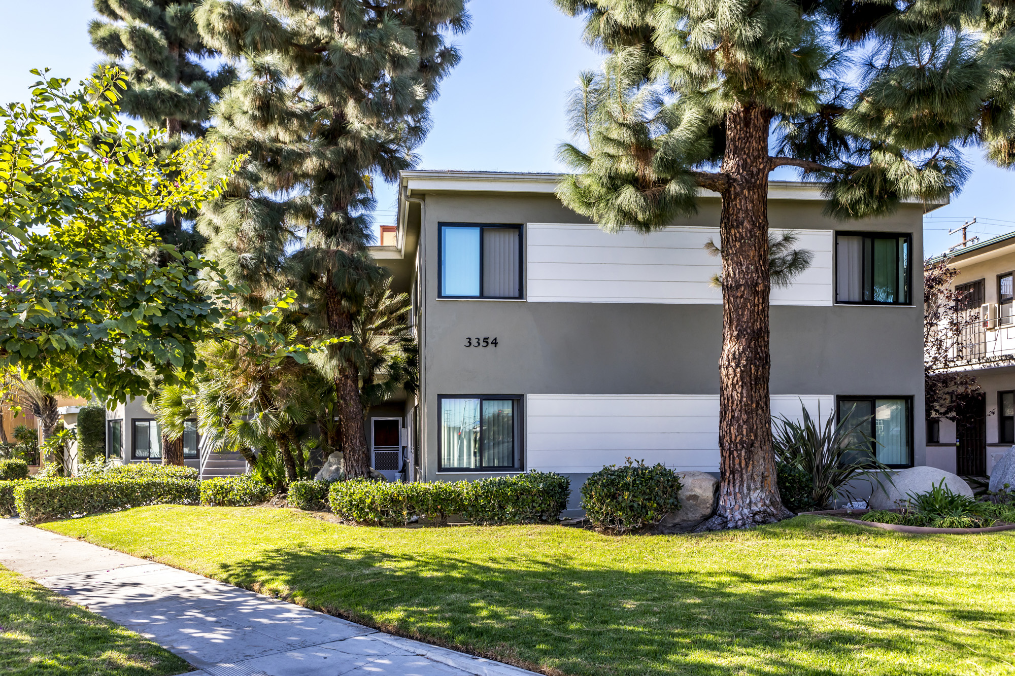 3354 East 2nd St, Long Beach, CA 90803