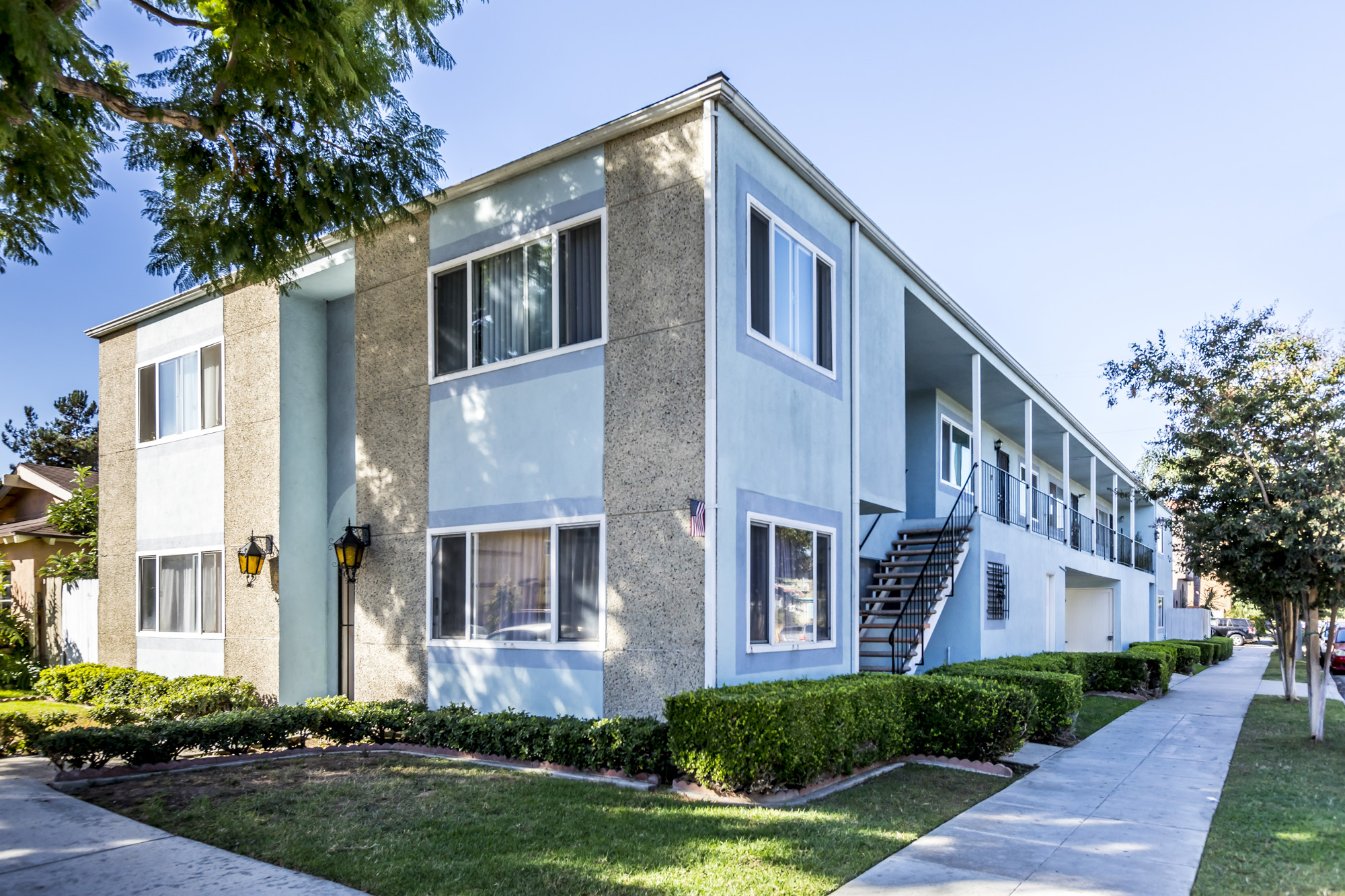 539 Coronado Avenue, Long Beach, CA 90814
