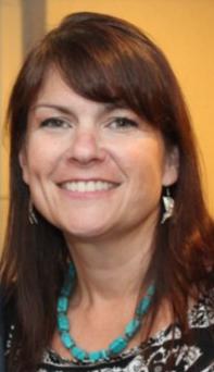 Dr. Dawn Memee Lavell-Harvard