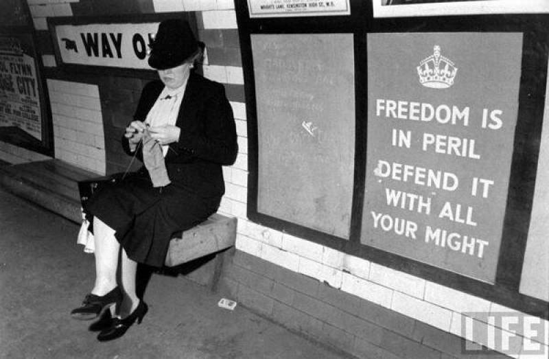 Freedom-Is-in-Peril-poster-London-1941.jpg