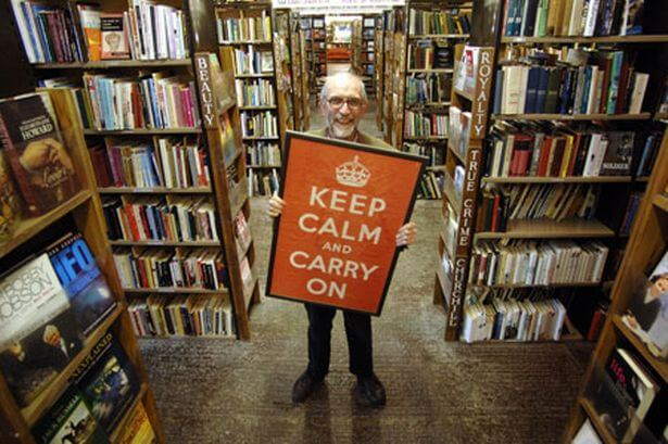 Keep-Calm-and-Carry-On-history-posters-wwii-propaganda-stuart-manley-barter-books-store.jpg